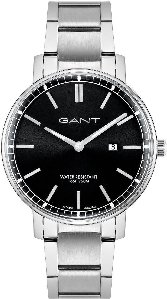GANT GT006026 Nashville