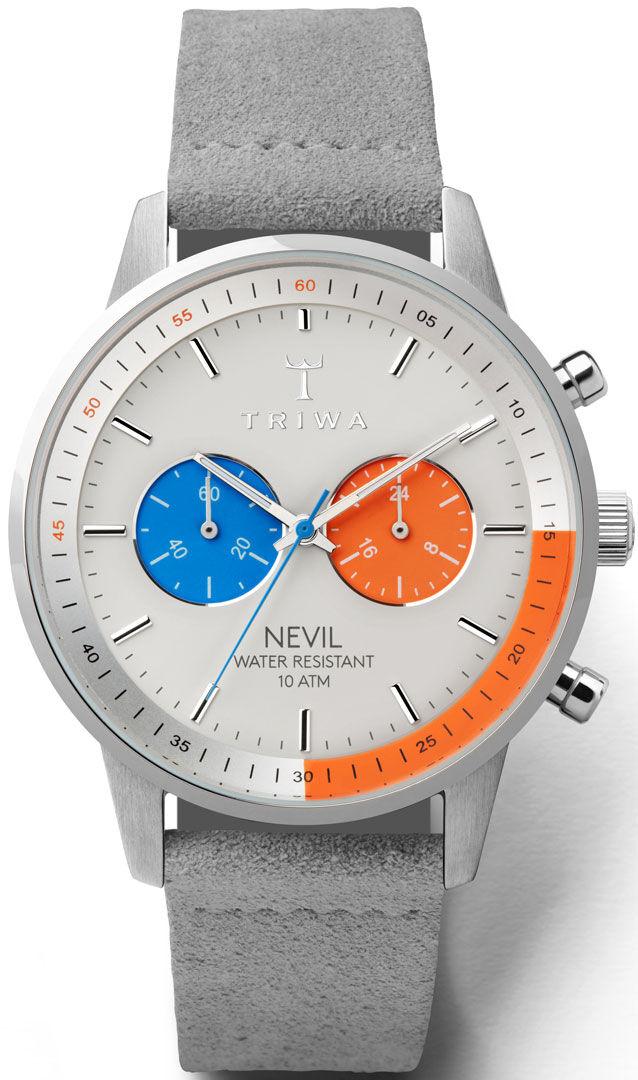 Triwa Clockwork Nevil NEST124-Cl091512