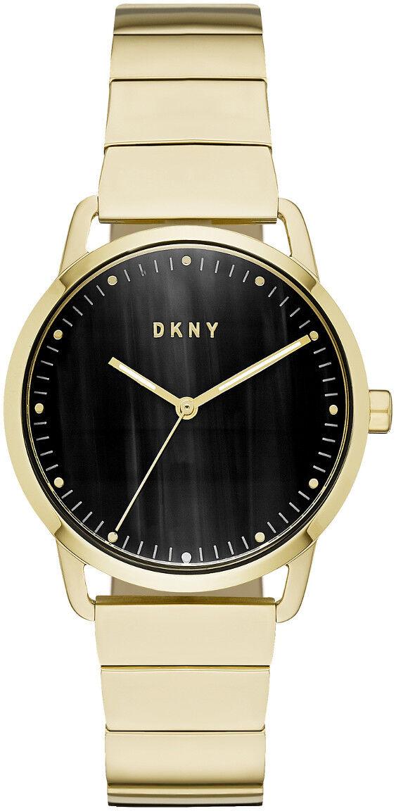 DKNY Greenpoint NY2756