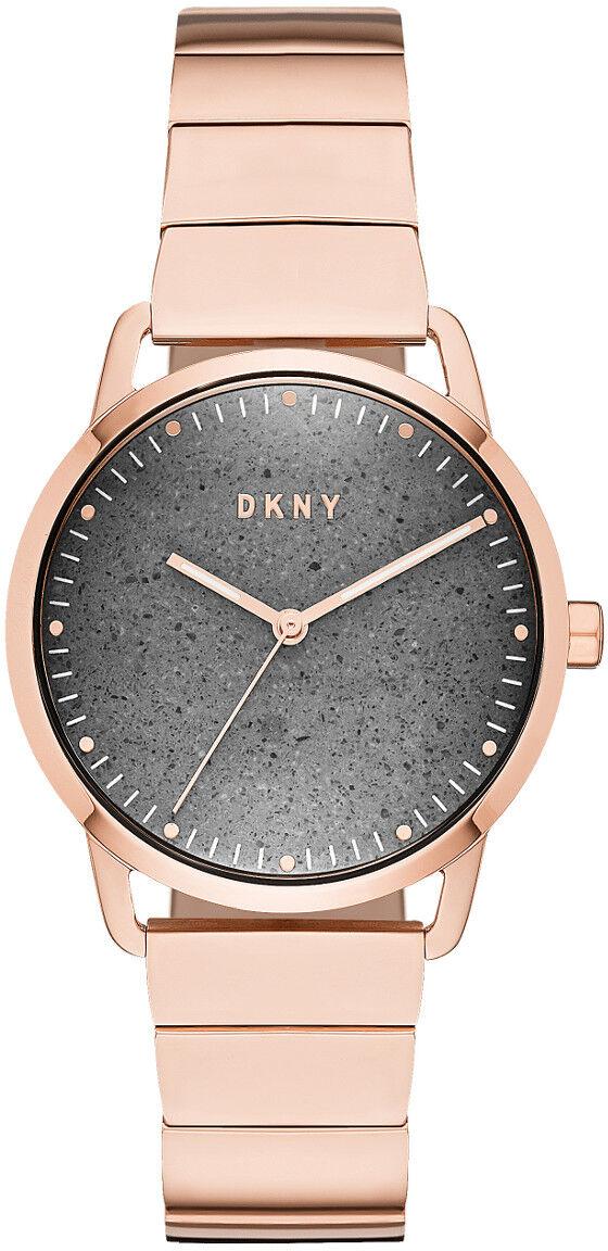 DKNY Greenpoint NY2757