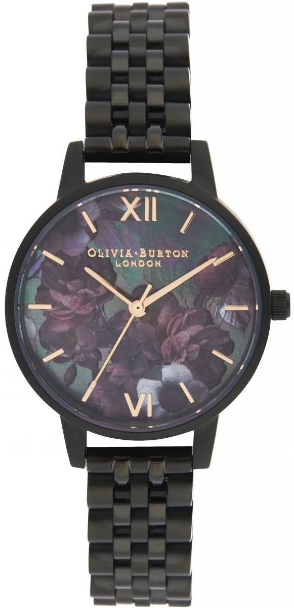 Olivia Burton After Dark Midi Dial OB16AD41