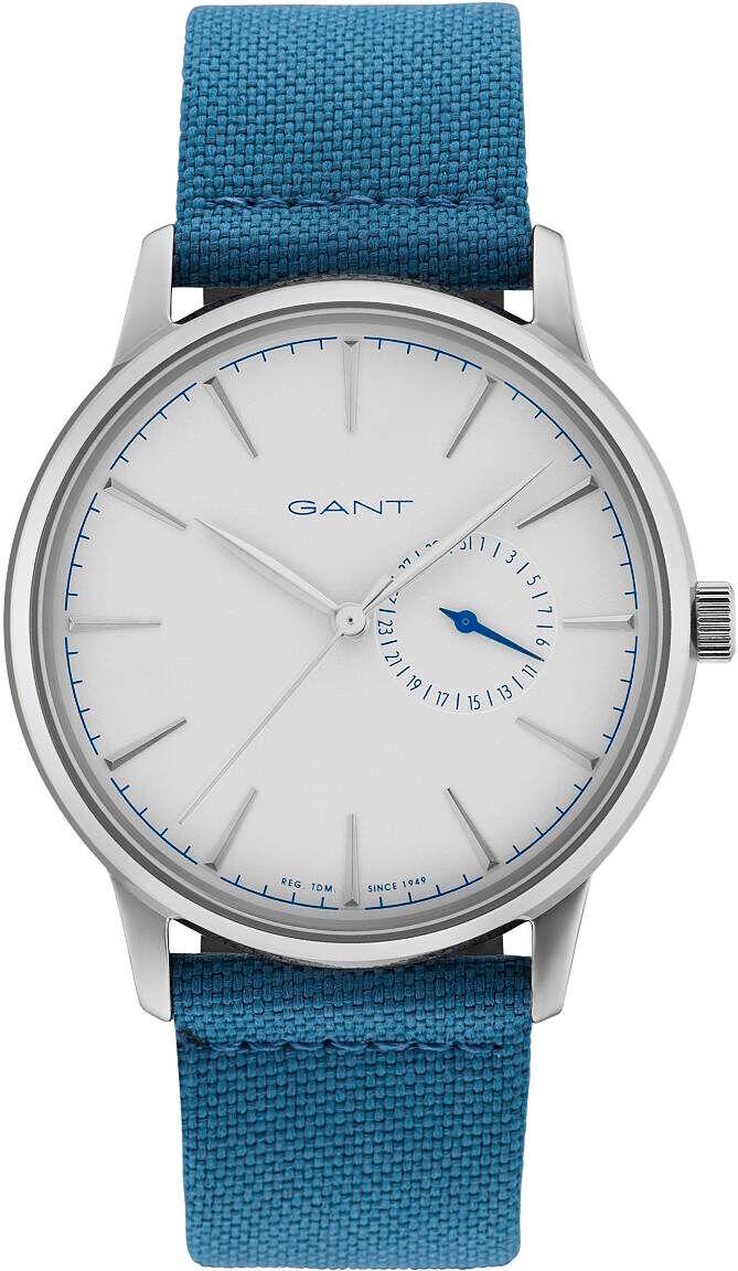 Gant GT048002 Stanford