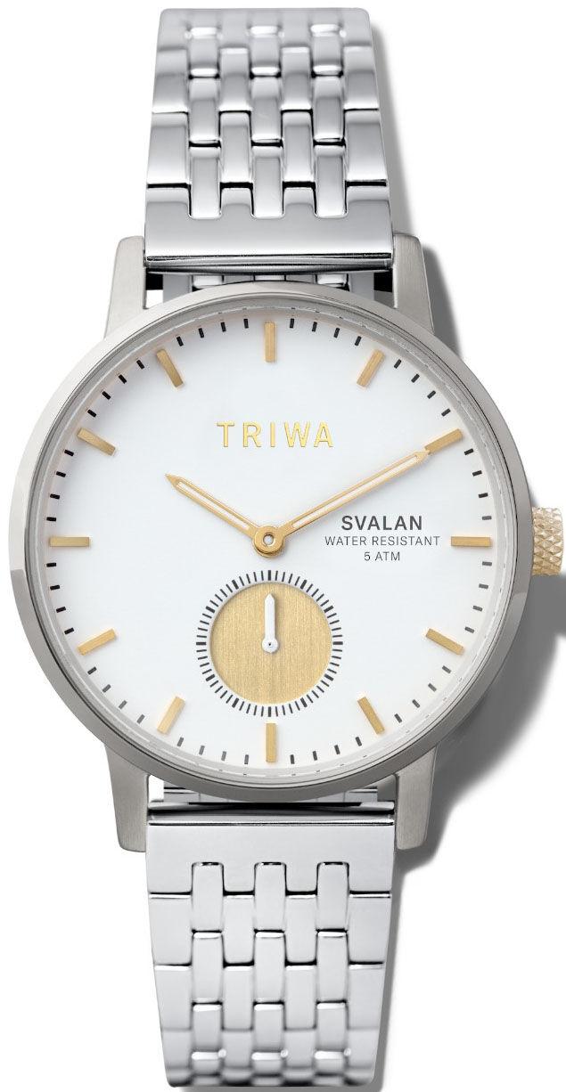 Triwa Grace Svalan SVST110-BS121212