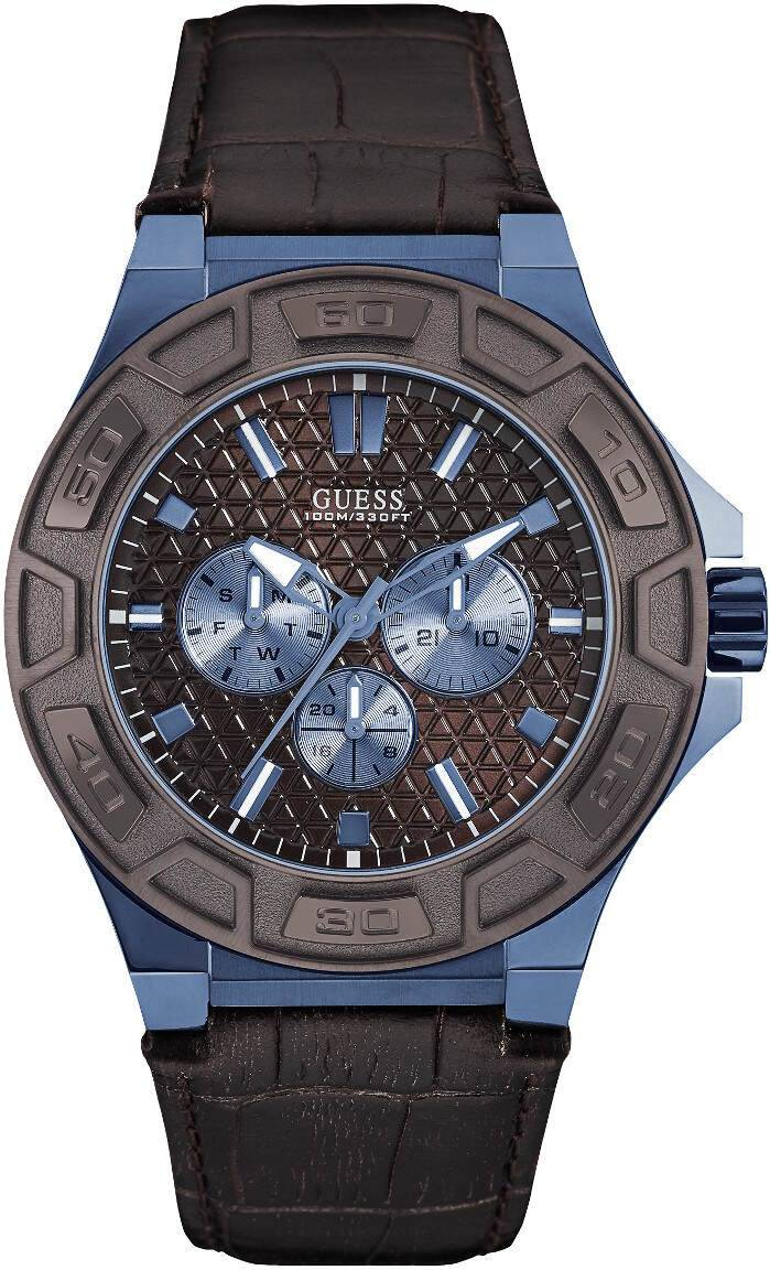 Guess W0674G5 Force