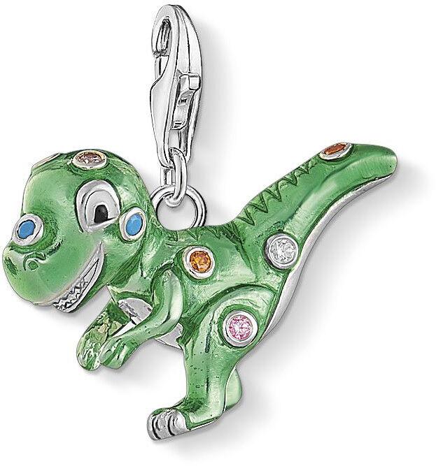 Thomas Sabo Dinosaur 1695-473-7 hela