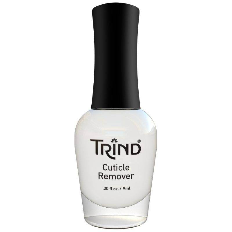 """Trind """"Trind Cuticle Remover"""""""