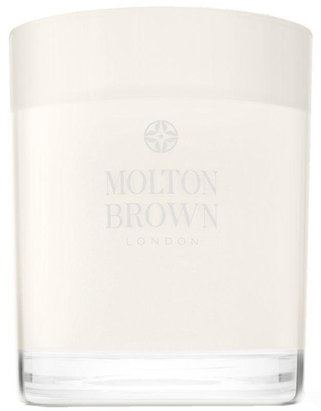 Molton Brown Coco & Sandalwood Single Wick Candle