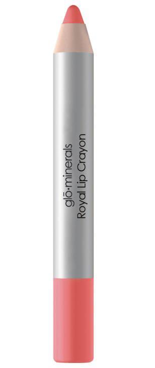 Glo Skin Beauty glominerals gloRoyal Lip Crayon