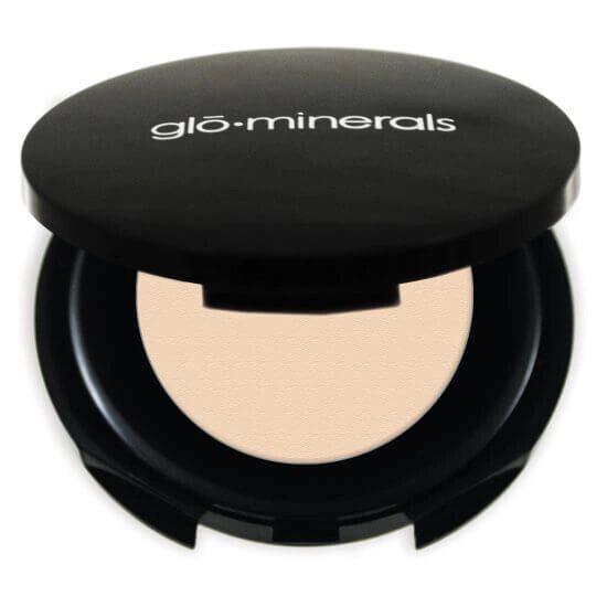 Glo Skin Beauty glominerals gloEye Shadow