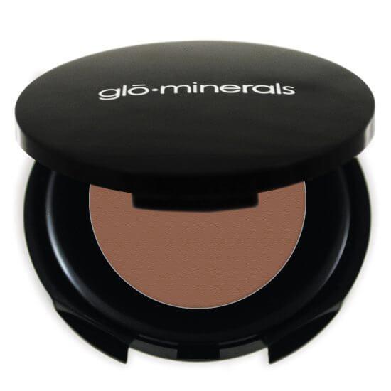Glo Skin Beauty glominerals gloEye Shadow Mink