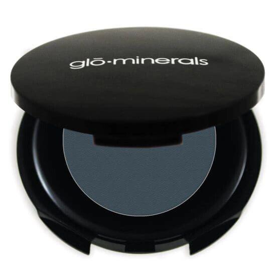 Glo Skin Beauty glominerals gloEye Shadow Mermaid