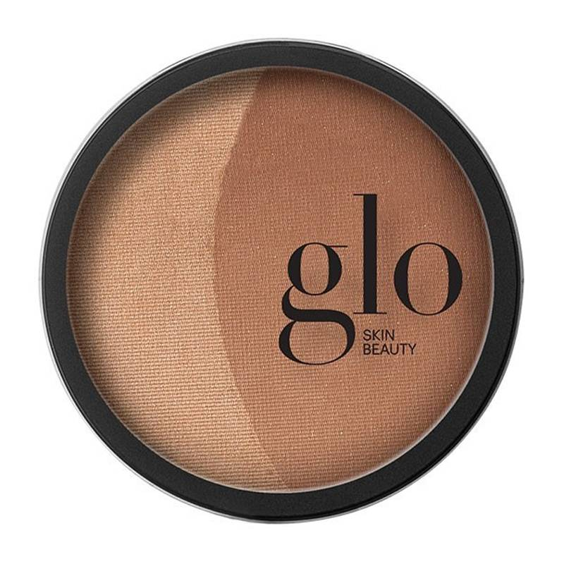 Glo Skin Beauty glominerals gloBronze