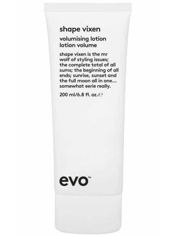 Evo Shape Vixen (200ml)