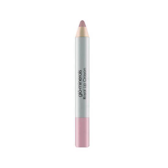 Glo Skin Beauty glominerals gloRoyal Lip Crayon - Buff