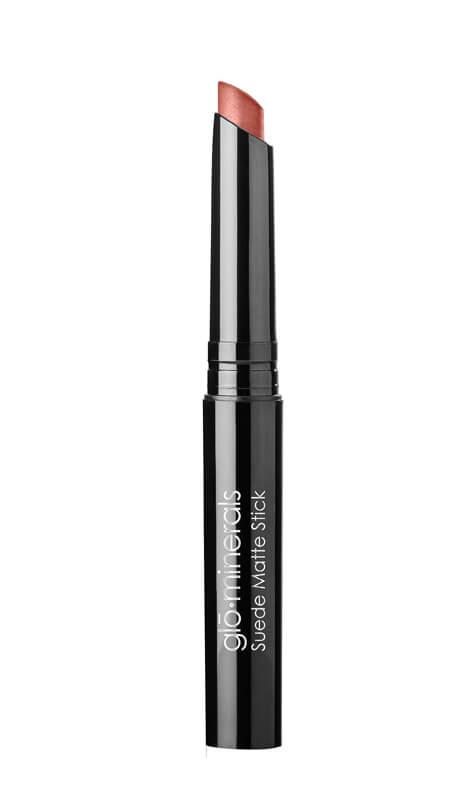 Glo Skin Beauty Glominerals Suede Matte Stick