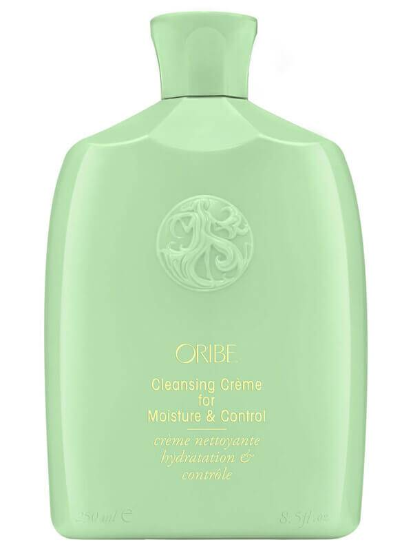 Oribe Moisture & Control Cleansing Crème (250ml)