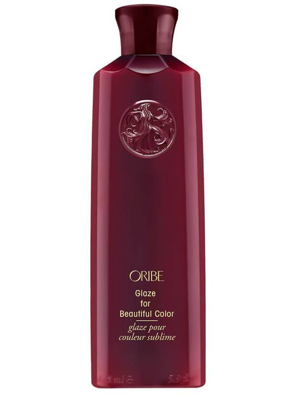 Oribe Glaze For Beautiful Color (175ml)
