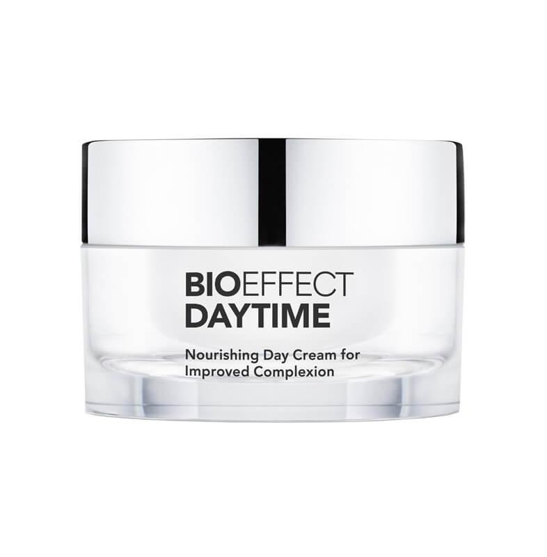 BIOEFFECT Daytime For Normal Skin (50ml)