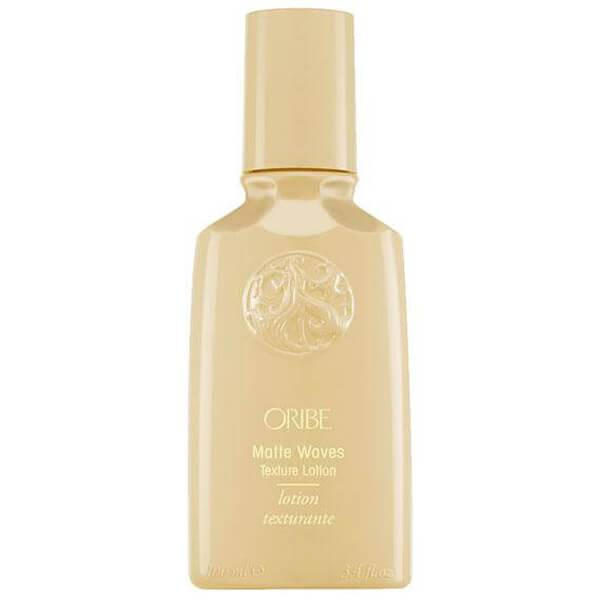 Oribe Matte Waves Texture Lotion (100ml)