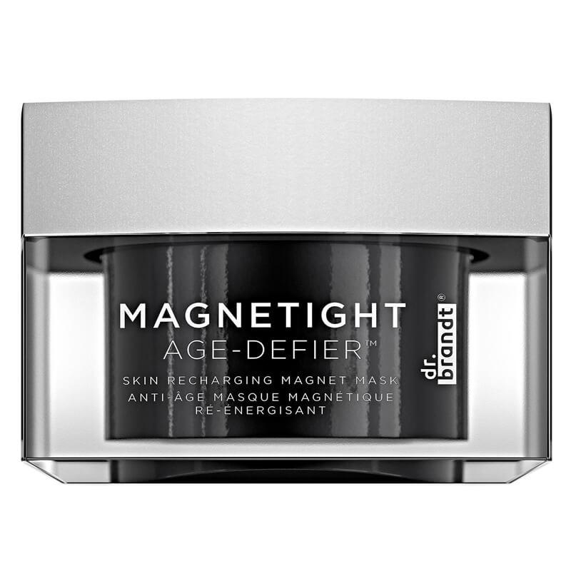 Brandt dr. brandt Do Not Age With Dr. Brandt Magnetight Age-Defier Mask (90Gr)
