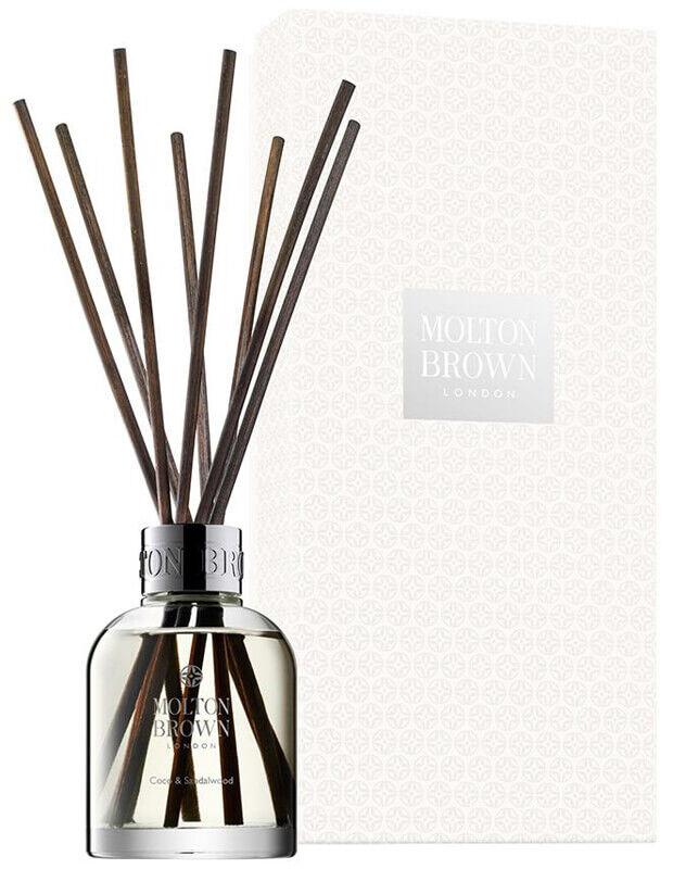 Molton Brown Coco & Sandalwood Aroma Reeds (645g)