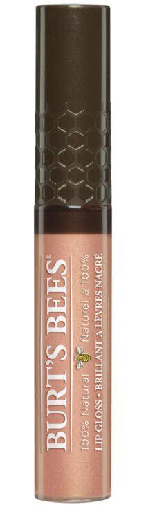 Burts Bees Lip Gloss
