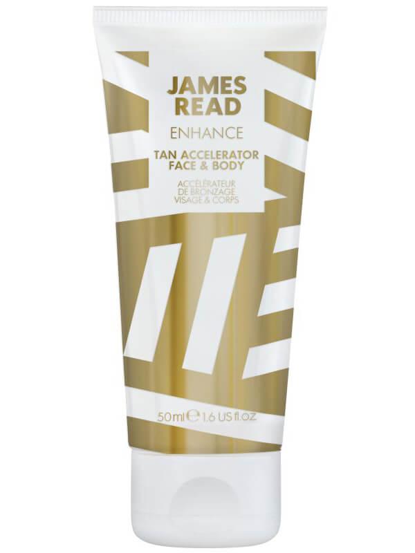 James Read Tan Accelerator (50ml)
