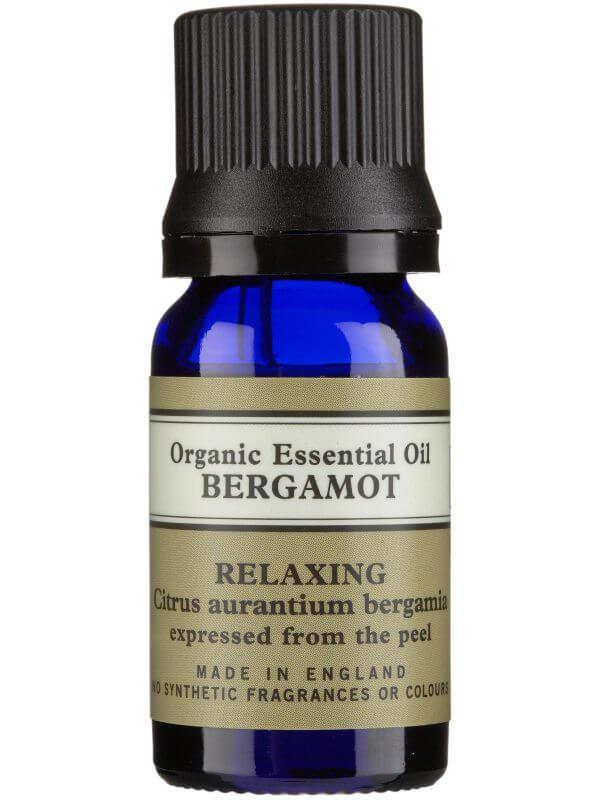 Neals Yard Remedies Bergamot Organic