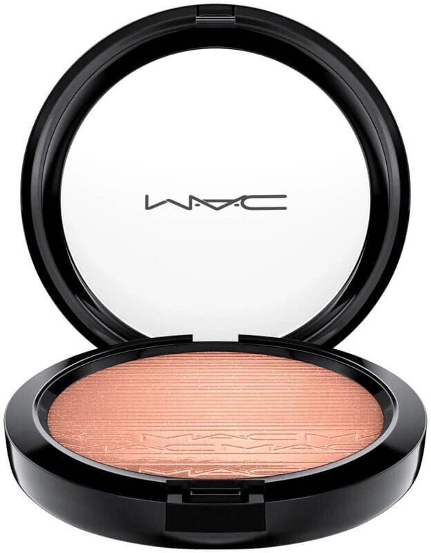 MAC Cosmetics Extra Dimension Skinfinish Superb