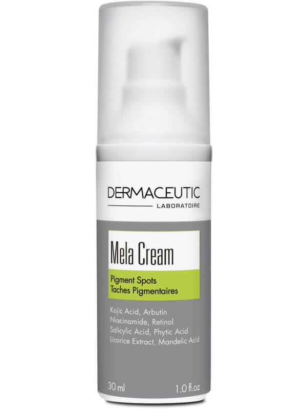 Dermaceutic Mela Cream (30ml)