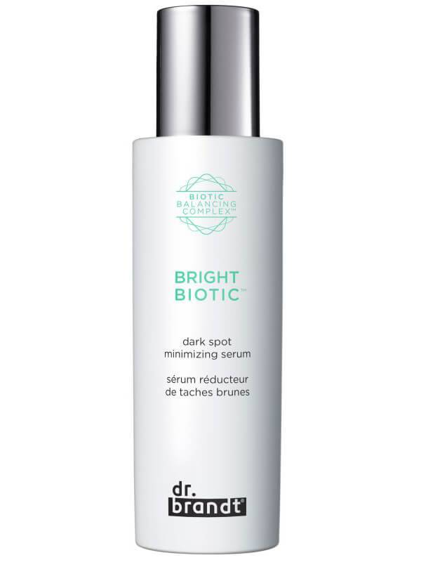 Brandt dr.Brandt Bright Biotic Dark Spot Minimizing Serum (50ml)