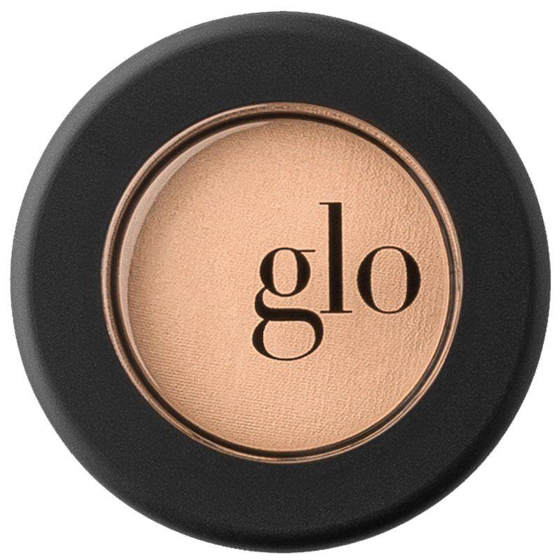 Glo Skin Beauty Eye Shadow Frolic