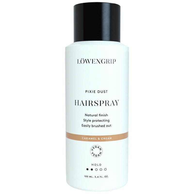 Löwengrip Pixie Dust Hairspray