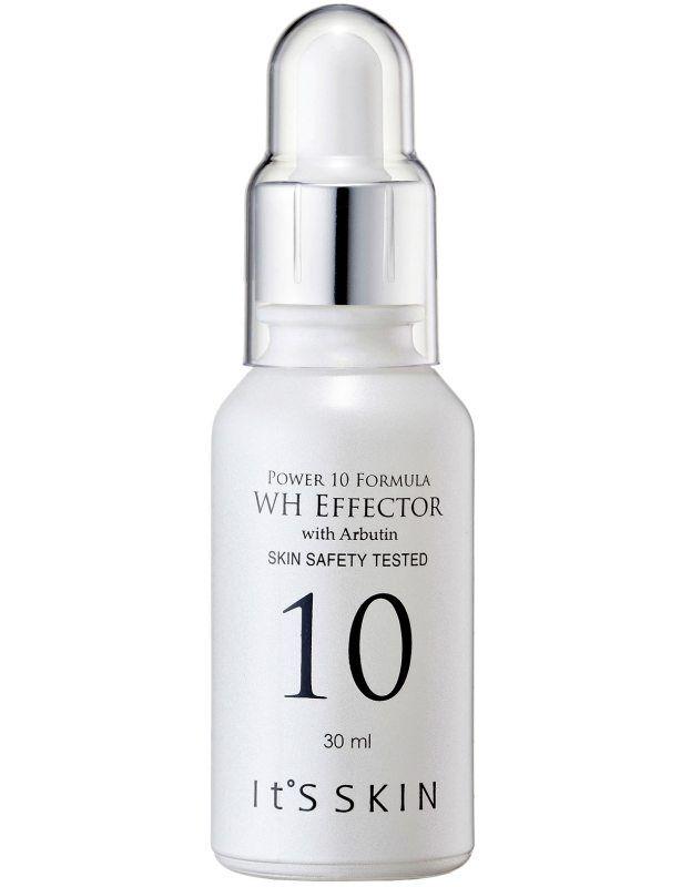 ItS SKIN Power 10 Formula Wh Effector (30ml)