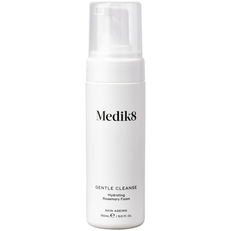 Medik8 Gentle Cleanse (150ml)