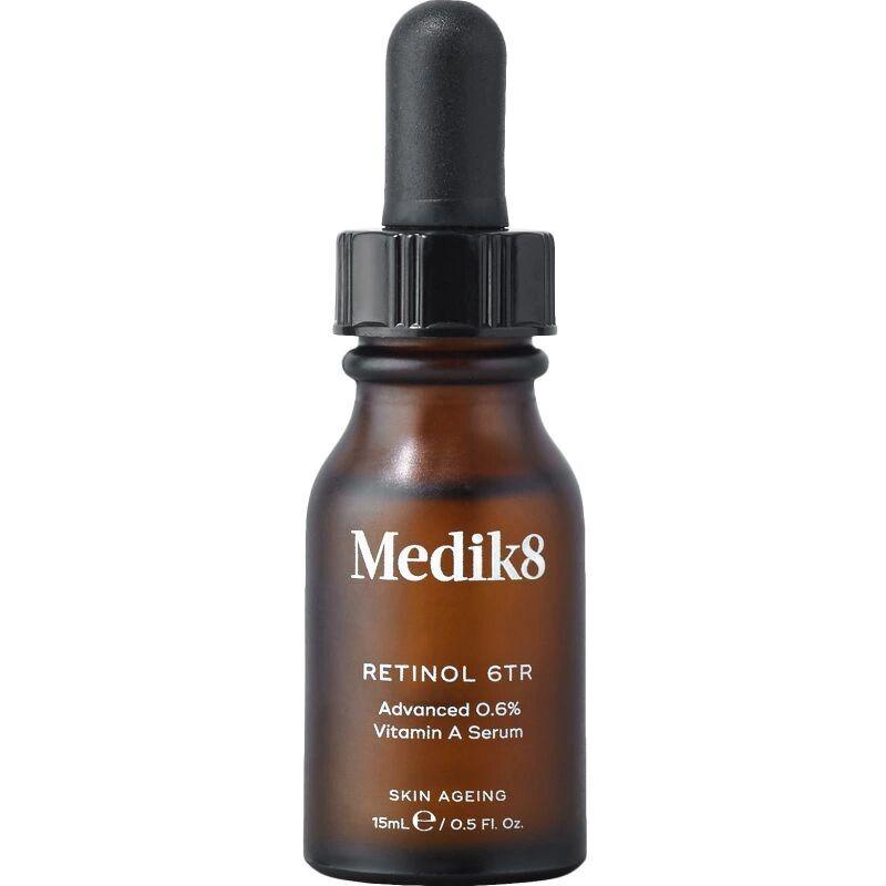 Medik8 Retinol 6 TR(15ml)