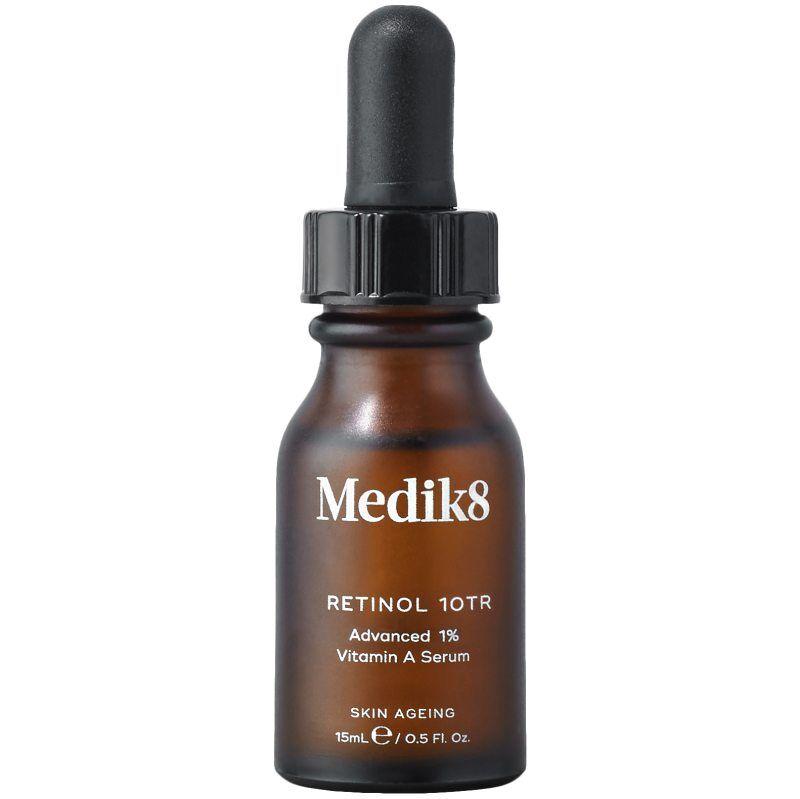 Medik8 Retinol 10 TR (15ml)