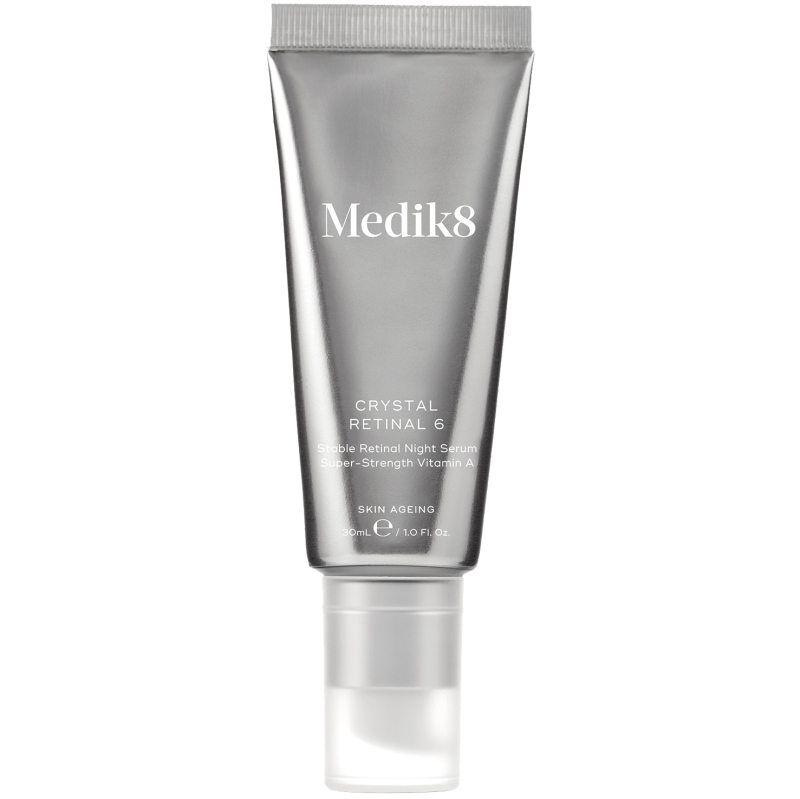 Medik8 Crystal Retinal 6 Cream(30ml)