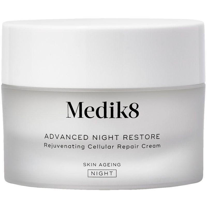 Medik8 Advanced Night Restore (50ml)