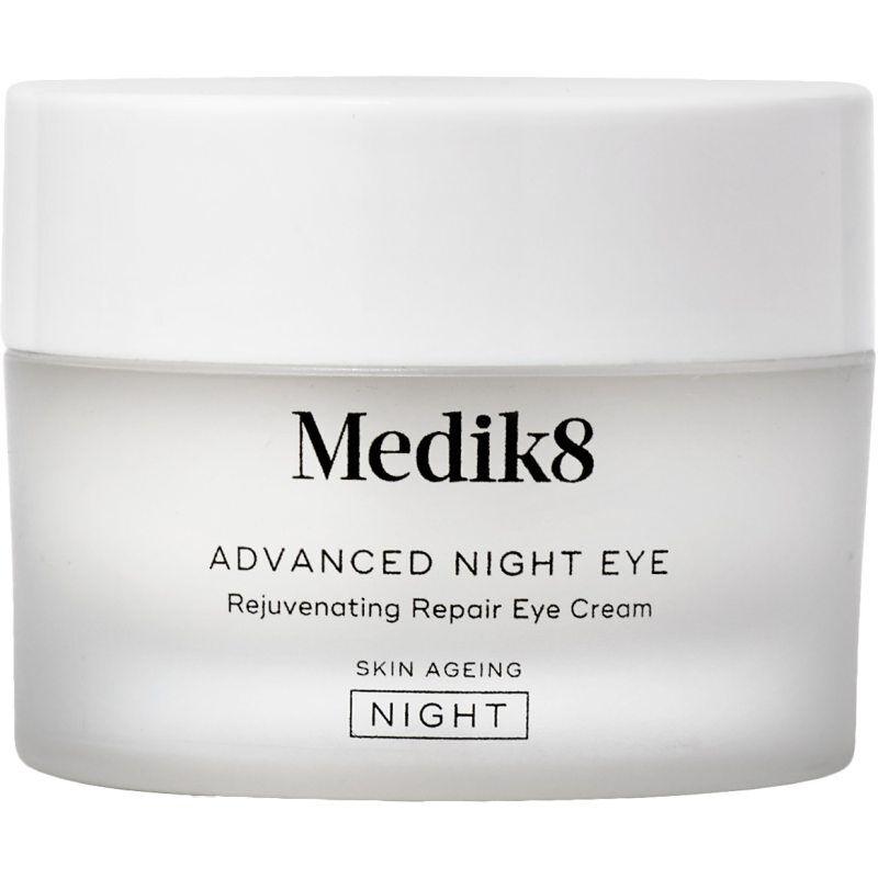 Medik8 Advanced Night Eye (15ml)