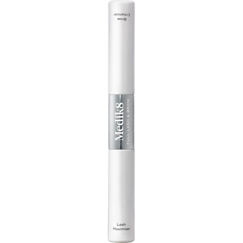 Medik8 Full Lash & Brow Duo (6ml)