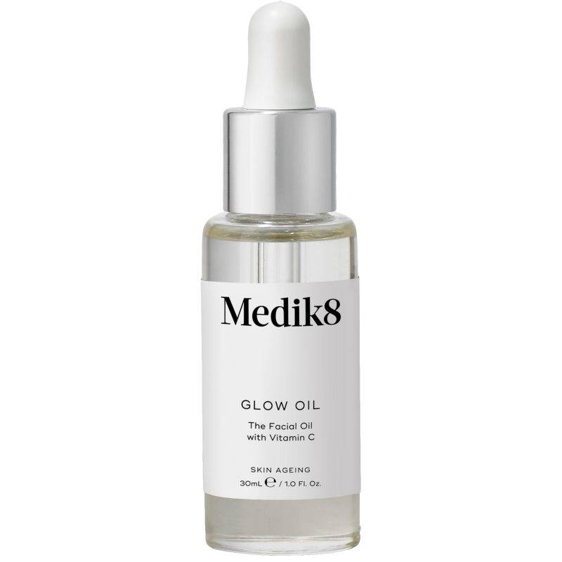 Medik8 Glow Oil (30ml)