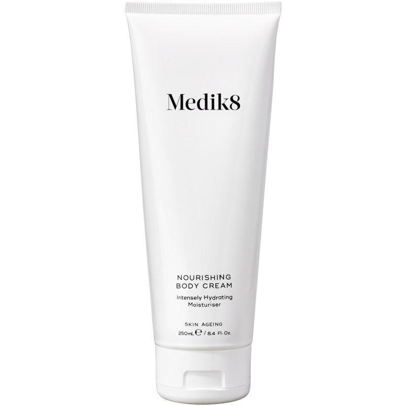 Medik8 Nourishing Body Cream (250ml)