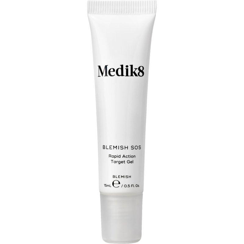 Medik8 Blemish Sos(15ml)