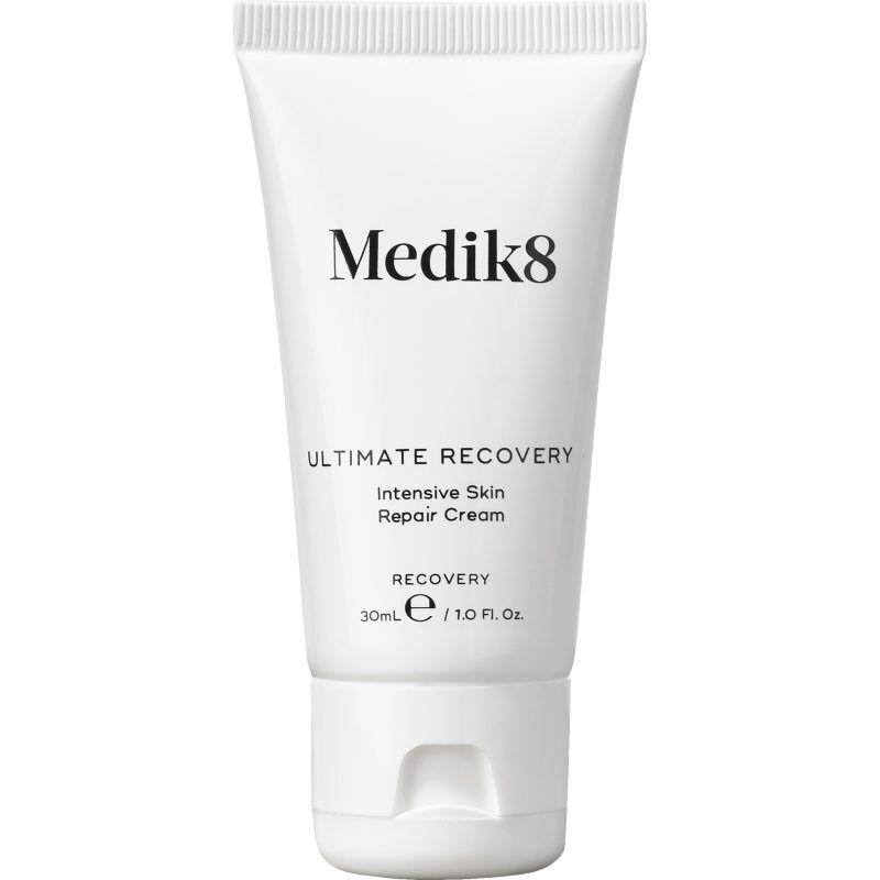 Medik8 Ulitmate Recovery Intense (30ml)