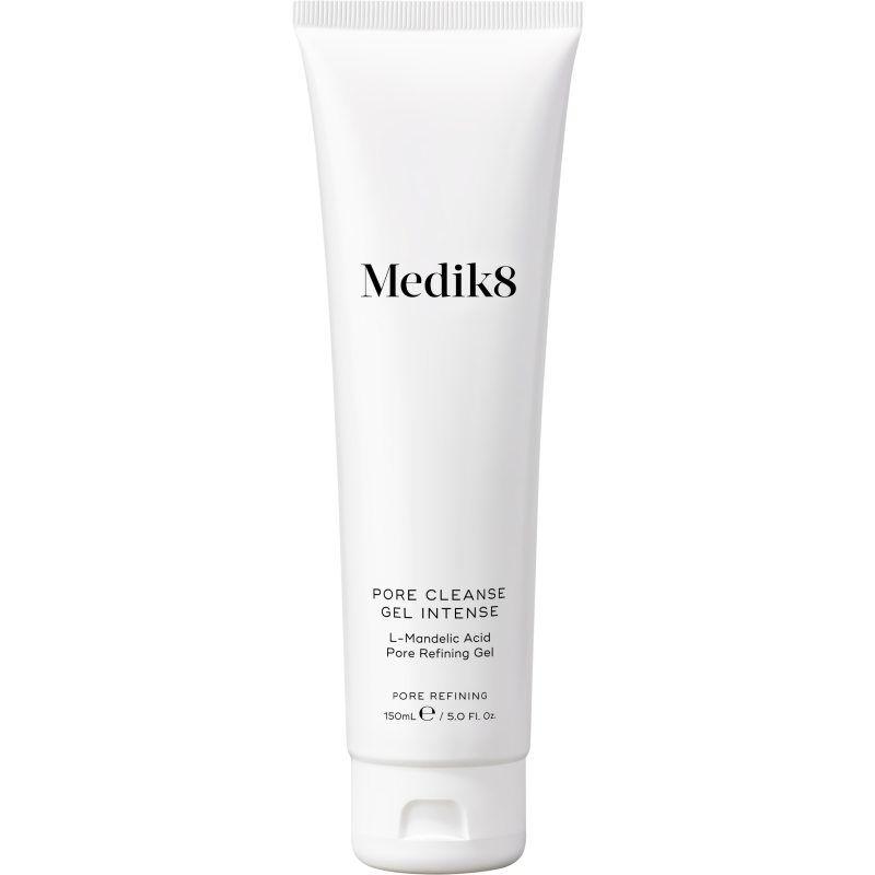 Medik8 Pore Cleanse Gel Intense (150ml)