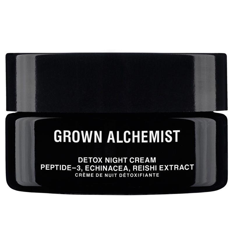 Grown Alchemist Detox Night Cream (40ml)
