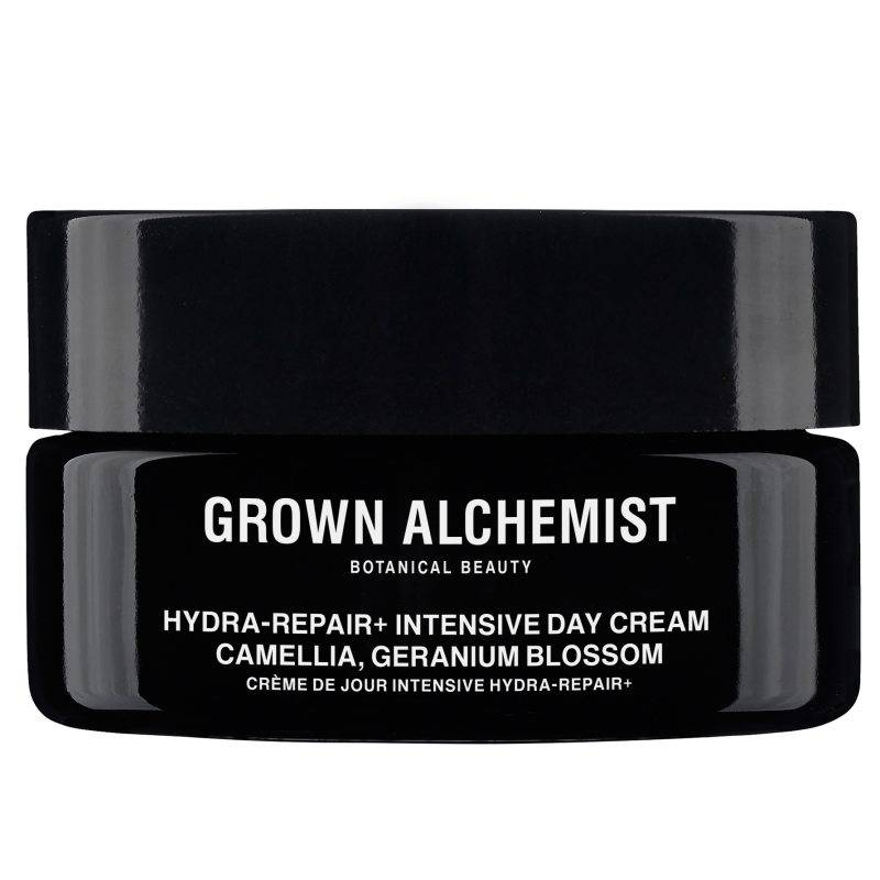 Grown Alchemist Hydra Repair Intensive Day Cream (40ml)