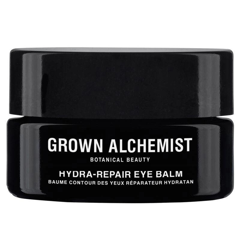 Grown Alchemist Hydra Repair Eye Balm (15ml)