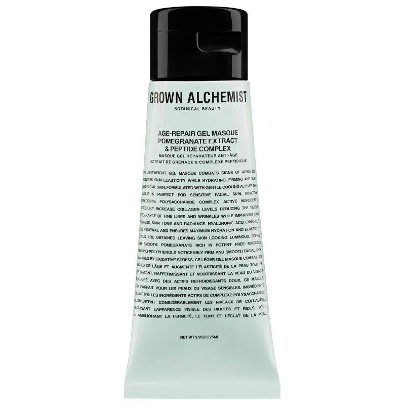 Grown Alchemist Age-Repair Gel Masque (75ml)